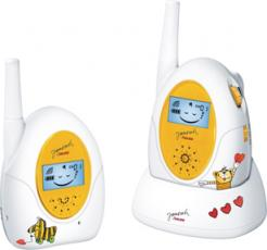 beurer-Analoges-Babyphone-JBY-86
