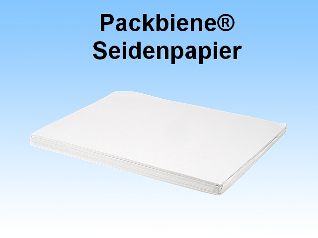 50 kg seidenpapier packseide packpapier 50x75cm umzugpapier verpackungspapier ebay. Black Bedroom Furniture Sets. Home Design Ideas