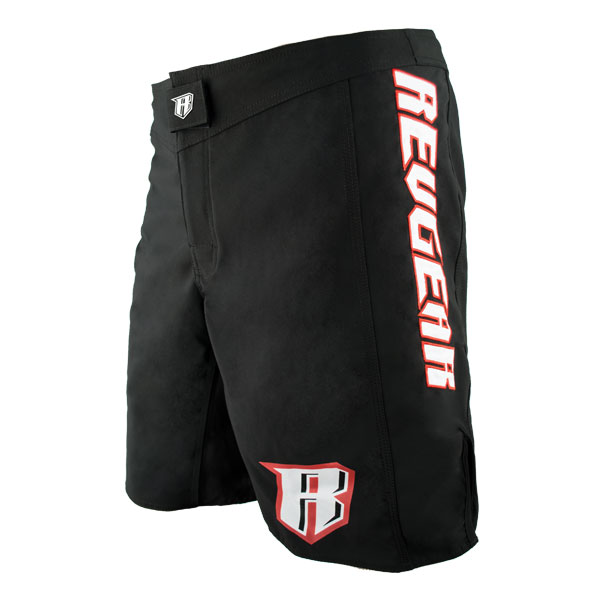 Revgear MMA Fight Shorts Spartan III, Fight Fitness Sport Sport Fitness MMA Shorts Herren Neu 726ea9